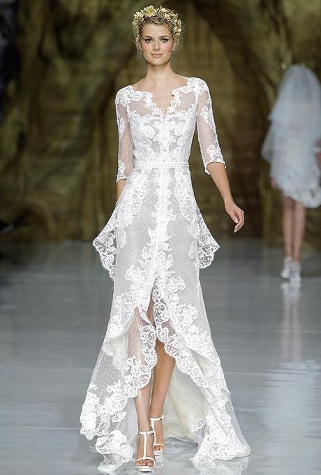 Kak-vybrat-svadebnoe-plate-po-tipu-figury-CHast-2-51 Тренды свадебных платьев 2015 года: длинные рукава