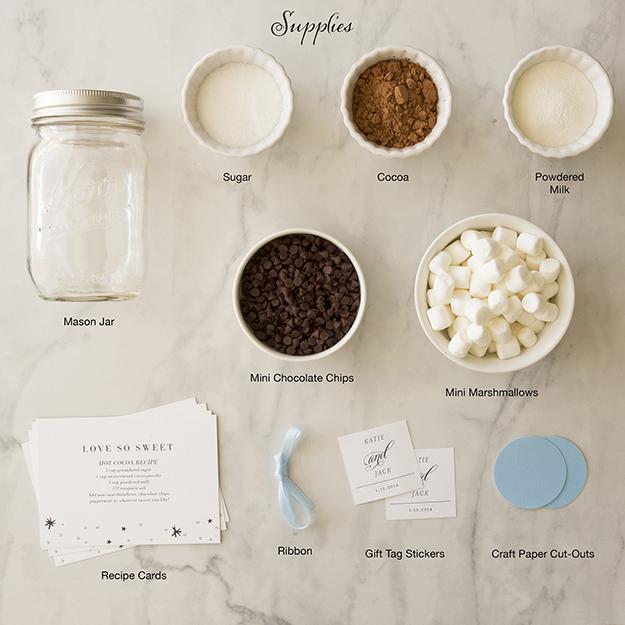 Master-klass-smes-dlya-goryachego-kakao1 Мастер-класс: смесь для горячего какао в подарок гостям на свадьбе