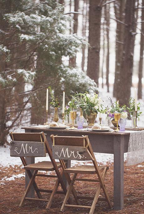 Neskolko-idej-dlya-zimnej-svadby9 Несколько идей для зимней свадьбы часть 2