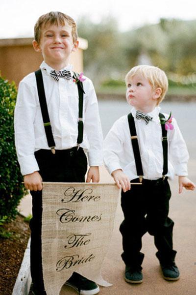 malchik-na-svadbe Подбираем наряд для маленького ребенка на свадьбу