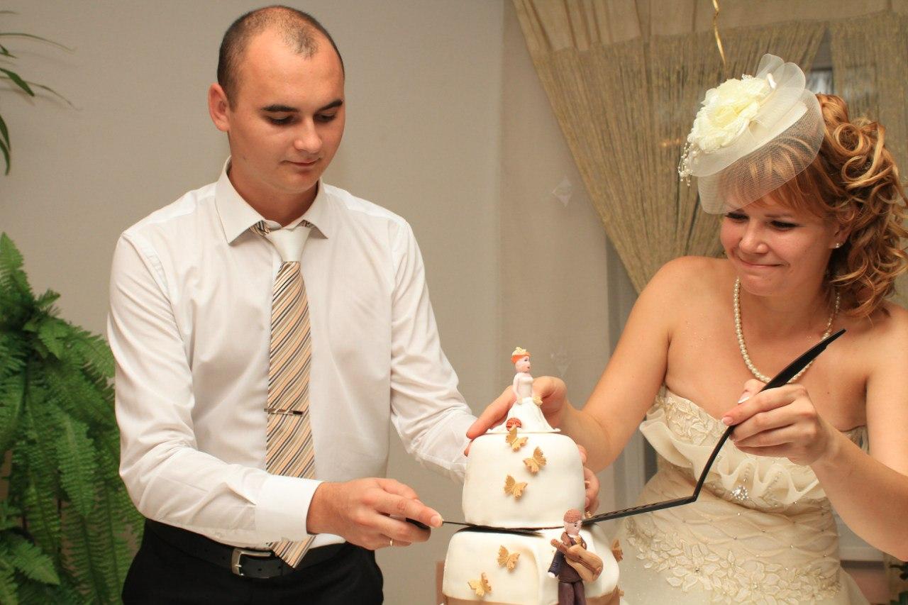 toppery-figurki-dlya-svadebnogo-torta Мастер класс: топперы фигурки  для свадебного торта