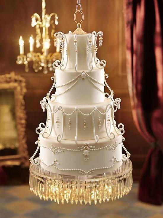 """1128 Волшебная свадьба в стиле сказки """"Спящая красавица"""""""