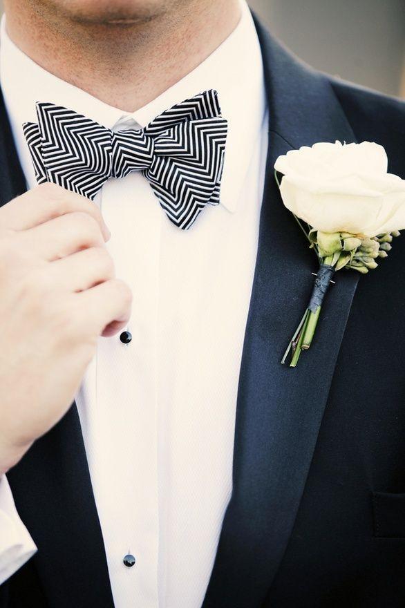 13178.586x880.1404302651 Свадьба в черно-белом цвете: просто и со вкусом