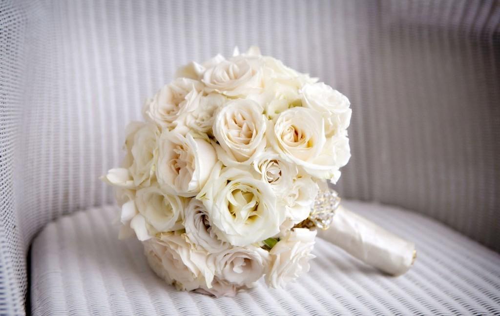 16089.1024x648.1419838164 Сказочная и нежная свадьба в цвете айвори