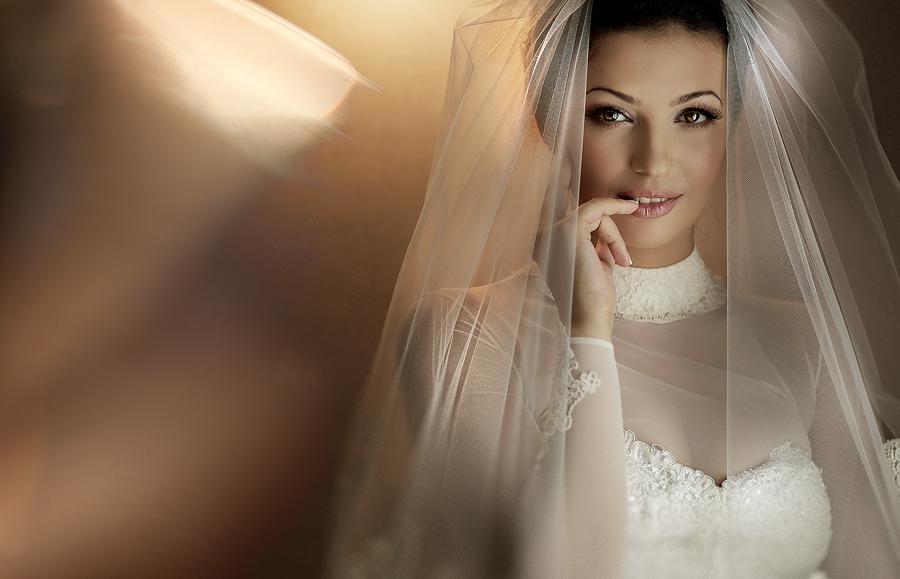 Маленькие запреты для будущей невесты