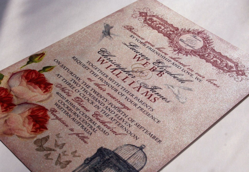 """272-1024x707 Аристократичная свадьба в стиле фильма """"Мария Антуанетта"""""""
