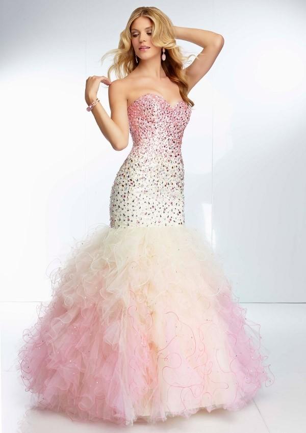 315 Нежная и стильная свадьба в сером и розовом цветах