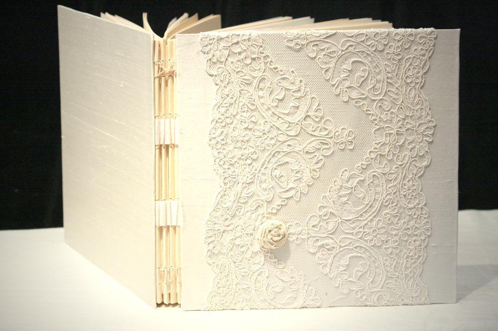 Блокнот невесты – незаменимый свадебный помощник