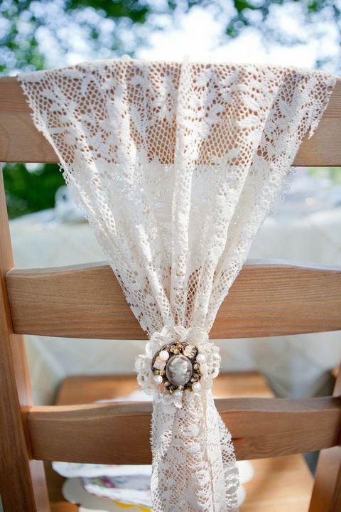brosh-kak-element-svadebnogo-dekora-2 Броши в декоре свадебного торжества