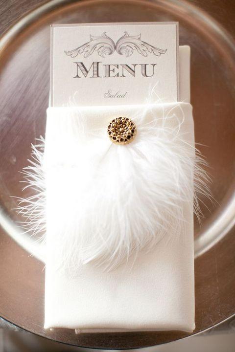 brosh-kak-element-svadebnogo-dekora-4 Броши в декоре свадебного торжества