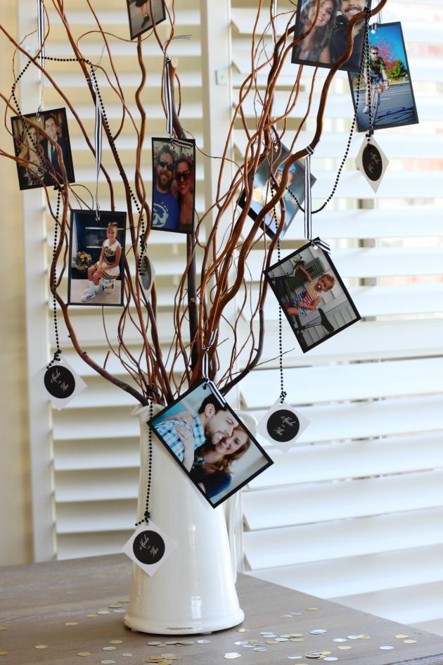 derevo-zhizni1 Свадебный мастер-класс: дерево жизни
