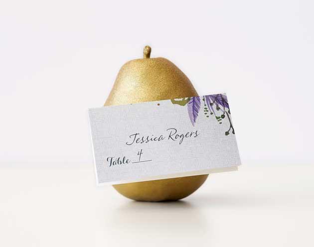 kartochki-rassadki2 7 идей для карточек рассадки гостей на свадьбе.