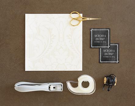 konfetti-dlya-svadebnoj-tseremonii2 Мастер-класс: конфетти для свадебной церемонии