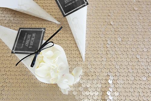 konfetti-dlya-svadebnoj-tseremonii4 Мастер-класс: конфетти для свадебной церемонии