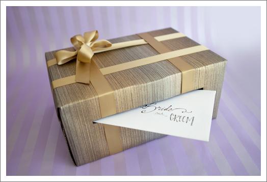 korobka-dlya-deneg Свадебный мастер-класс: коробка для денег