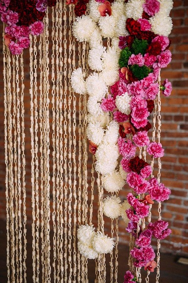 makrame-v-svadebnom-dekore-1 Макраме в свадебном декоре-необычный и романтичный свадебный декор.
