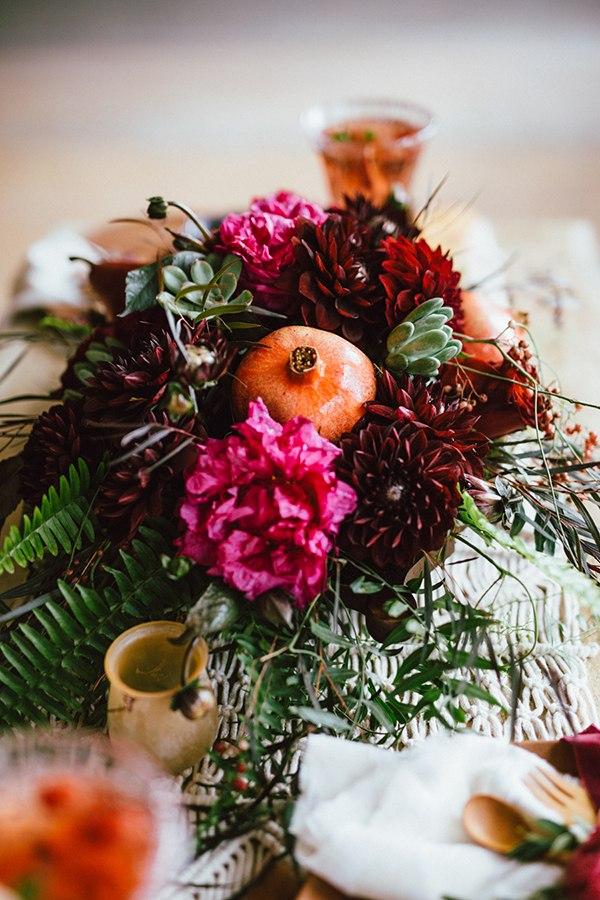 makrame-v-svadebnom-dekore-3 Макраме в свадебном декоре-необычный и романтичный свадебный декор.