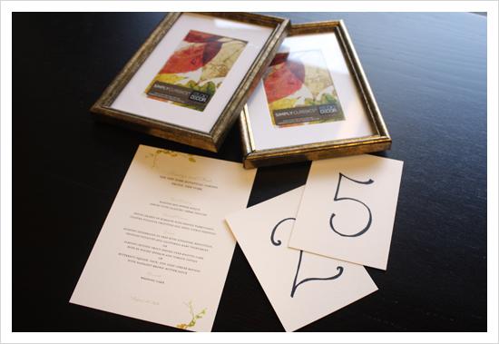 menyu-i-nomera-dlya-stolov1 Мастер-класс: меню и номера для столов