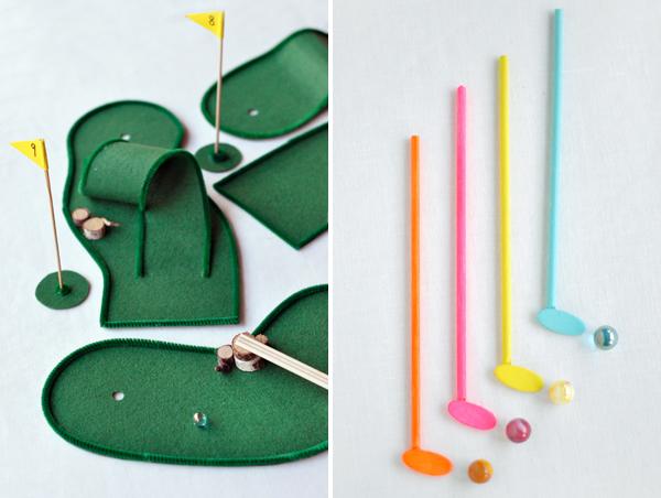 nastolnyj-golf3 Свадебный мастер-класс: настольный гольф
