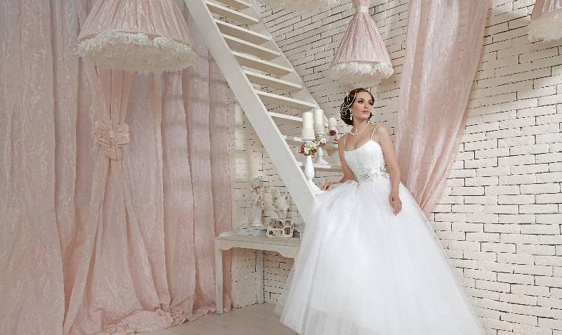 svadebnye-platya-ot-tatyany Знакомимся со знаменитыми свадебными дизайнерами: коллекция свадебных платьев Kookla от Татьяны Каплун