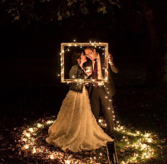 svetovoj-dekor-dlya-svadby-1 Световой декор в оформлении свадебного торжества