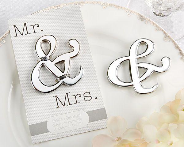 ukrasheniya-Ampersand Идеи для свадеб со стилем, тематические свадьбы