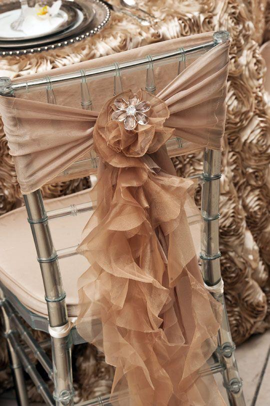 volany-v-svadebnom-dekore-3 Воланы в свадебном декоре
