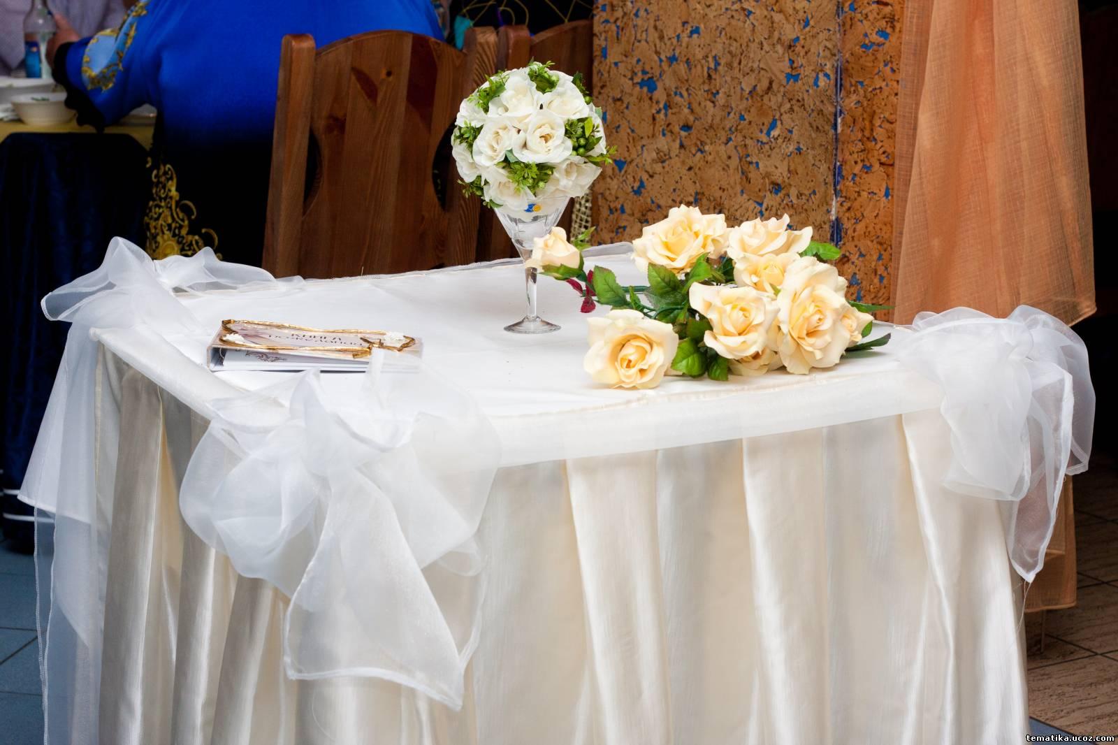 zona-dlya-podarkov-na-svadbe Зона для подарков молодоженам на свадьбе