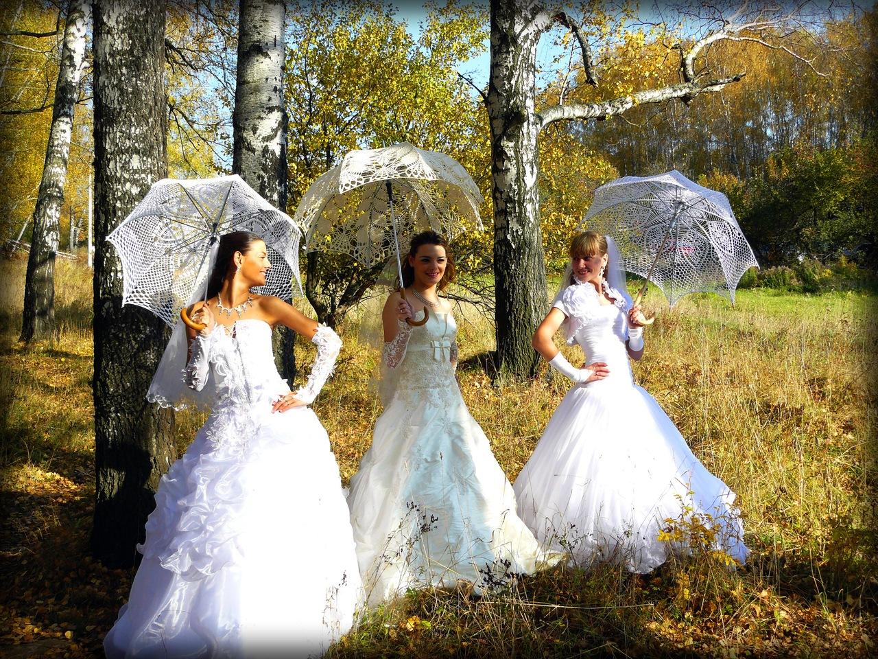 2e31d988563c436e2affee62b31286df Свадебный зонтик –  интересный аксессуар на свадьбу