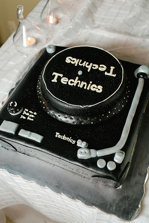 5-idej-dlya-torta-zheniha2 5 идей для торта жениха