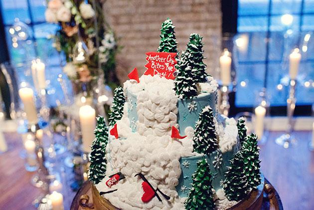 5-idej-dlya-torta-zheniha5 5 идей для торта жениха