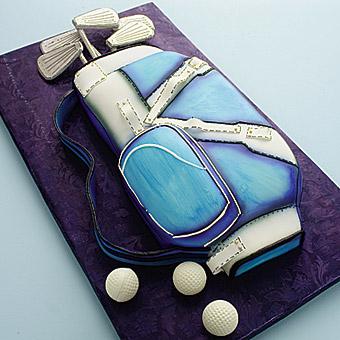 5-idej-dlya-torta-zheniha6 5 идей для торта жениха