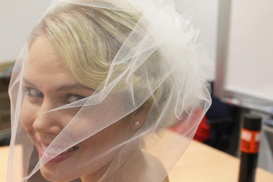 Prishejte-k-tsvetku-vual Мастер-класс: нежная вуалетка для невесты