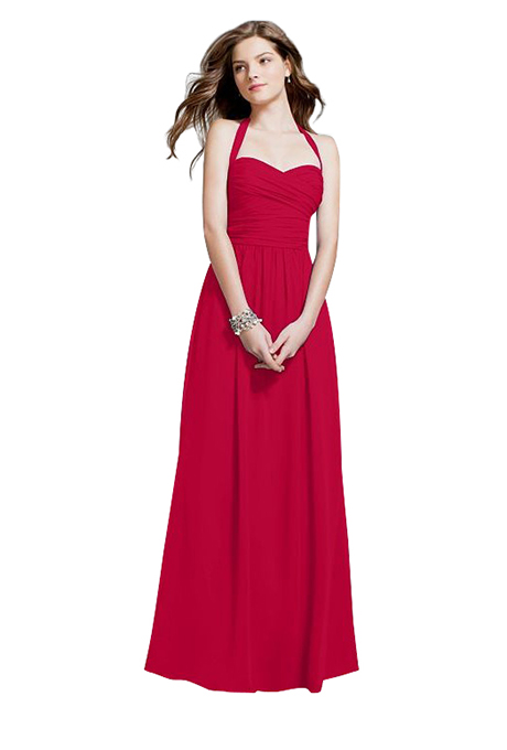 Romanticheskie-krasnye-svadebnye-platya2 Романтические красные свадебные платья