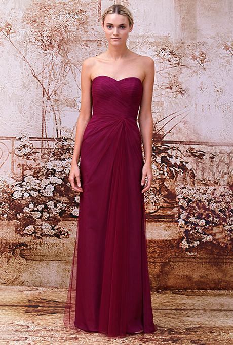 Romanticheskie-krasnye-svadebnye-platya5 Романтические красные свадебные платья
