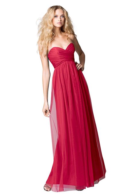 Romanticheskie-krasnye-svadebnye-platya6 Романтические красные свадебные платья