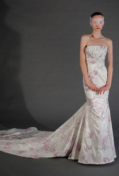 Svadebnye-torty-pohozhie-na-svadebnye-platya3 Свадебные торты похожие на свадебные платья