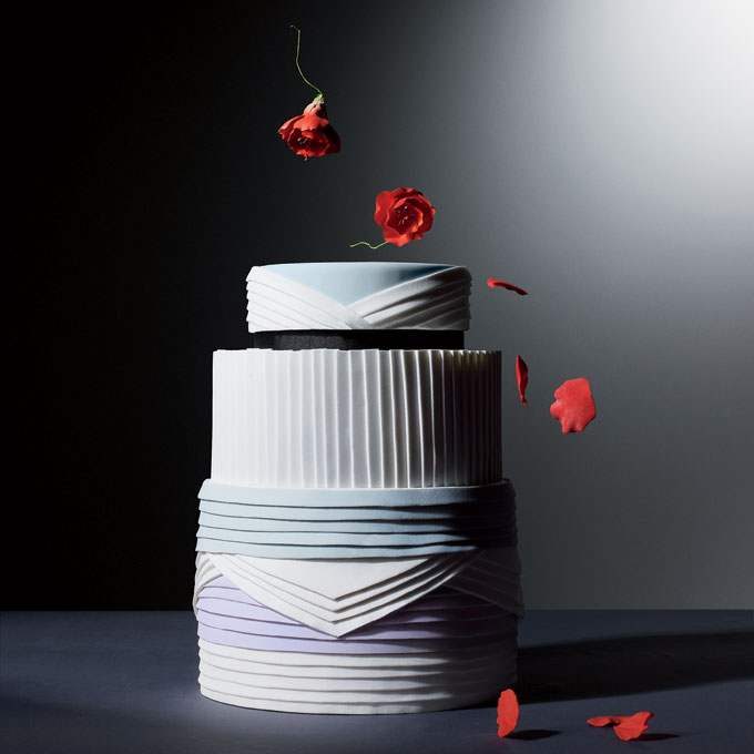 Svadebnye-torty-pohozhie-na-svadebnye-platya5-1 Свадебные торты похожие на свадебные платья
