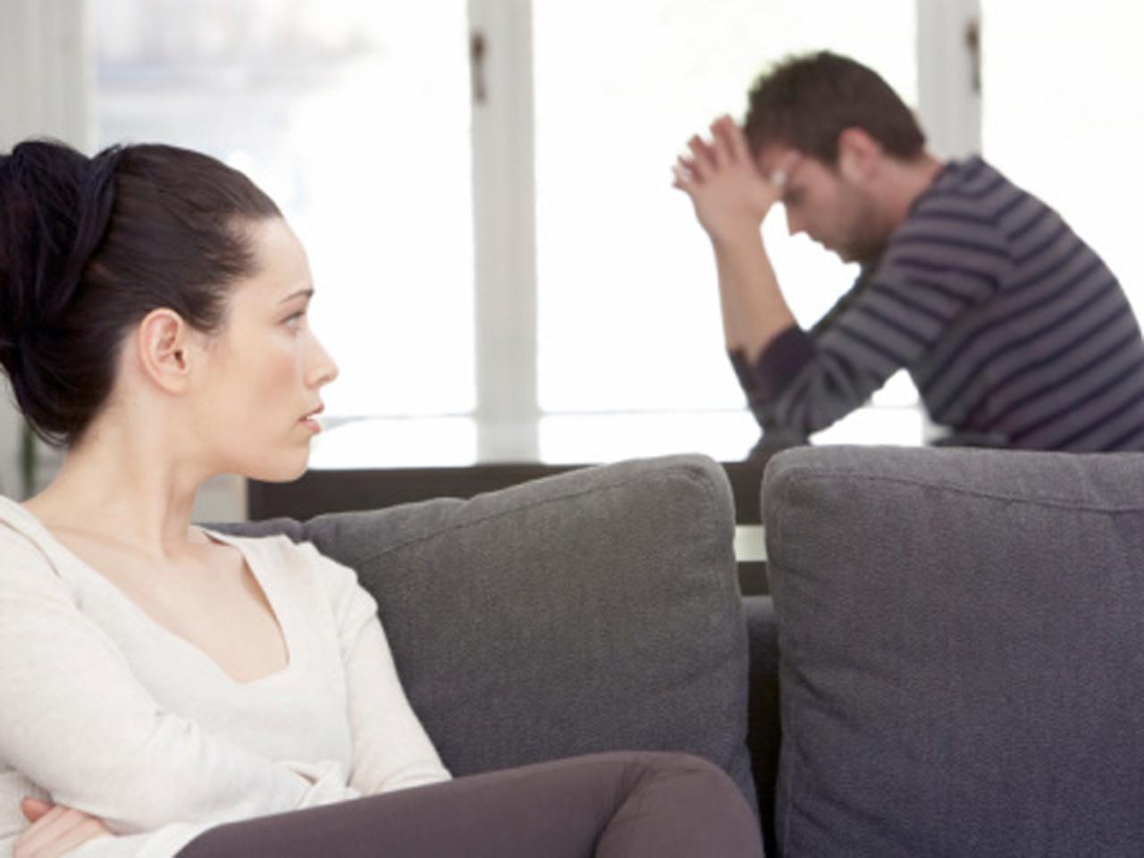 meska_depresja_5-1 Как жениху признаться в том что он передумал жениться?