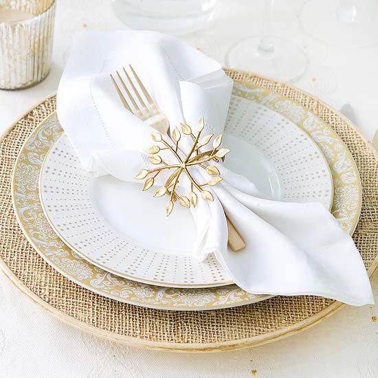 salfetki-dlya-servirovki-stola Салфетки для сервировки банкетного стола на свадьбе