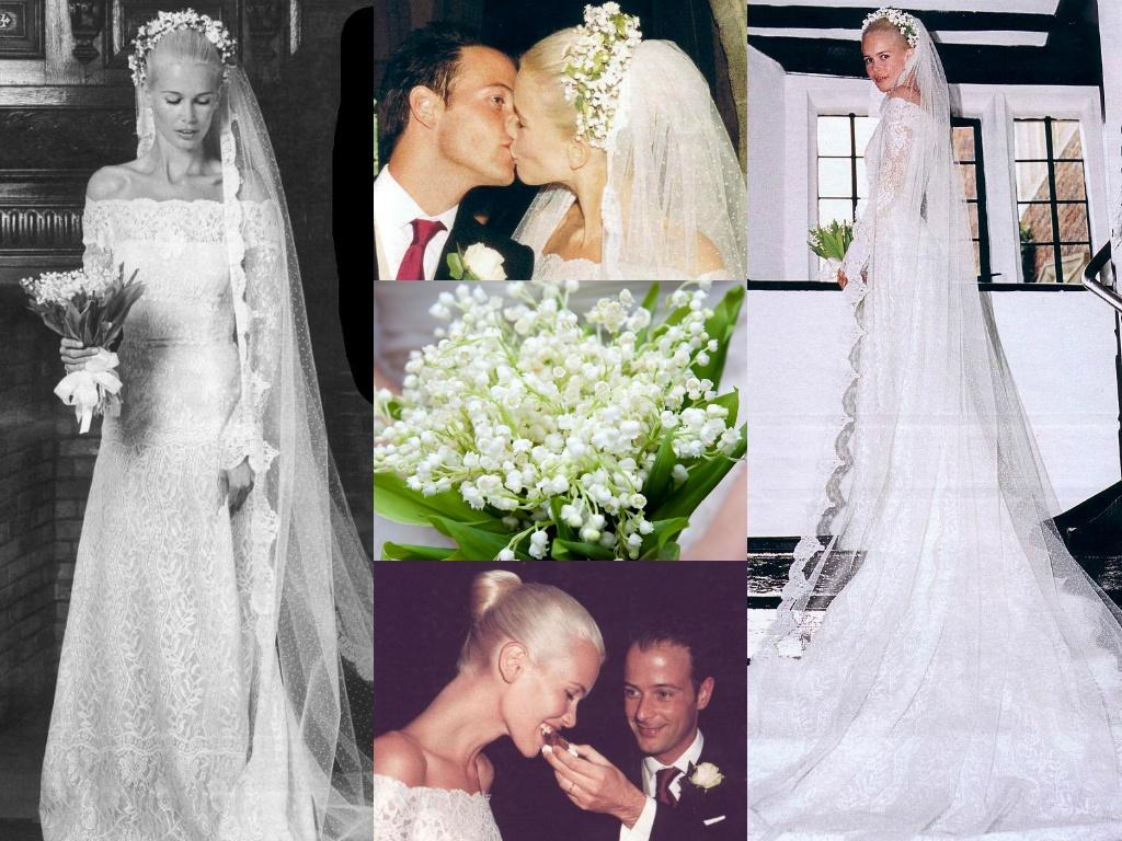 09a58124cea01acabd1fab2be4ef6f6f Свадебные букеты известных невест, часть 2