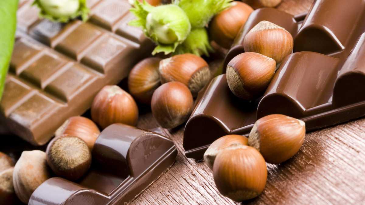 599745207 Интересная взаимосвязь между замужеством и шоколадом