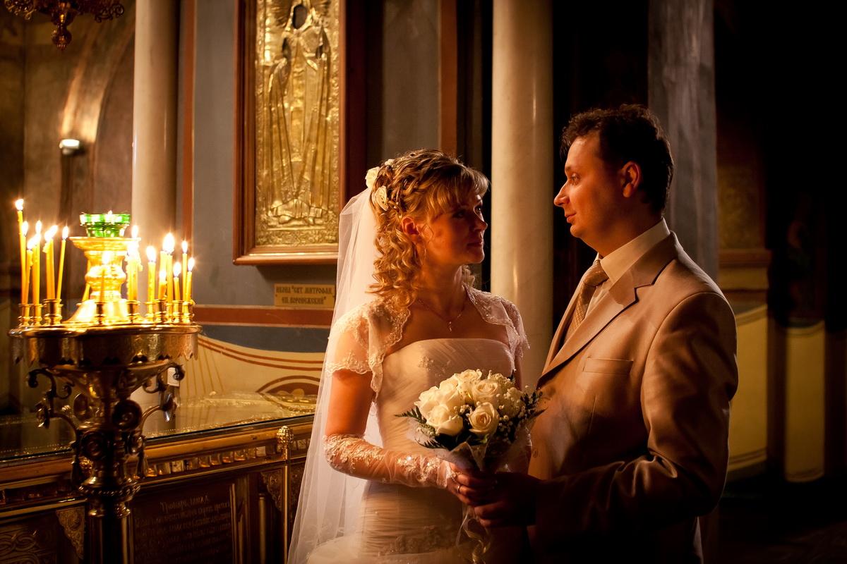 IMG_4309__ Подготовка к обряду венчания: основные моменты которые надо решить перед венчанием.