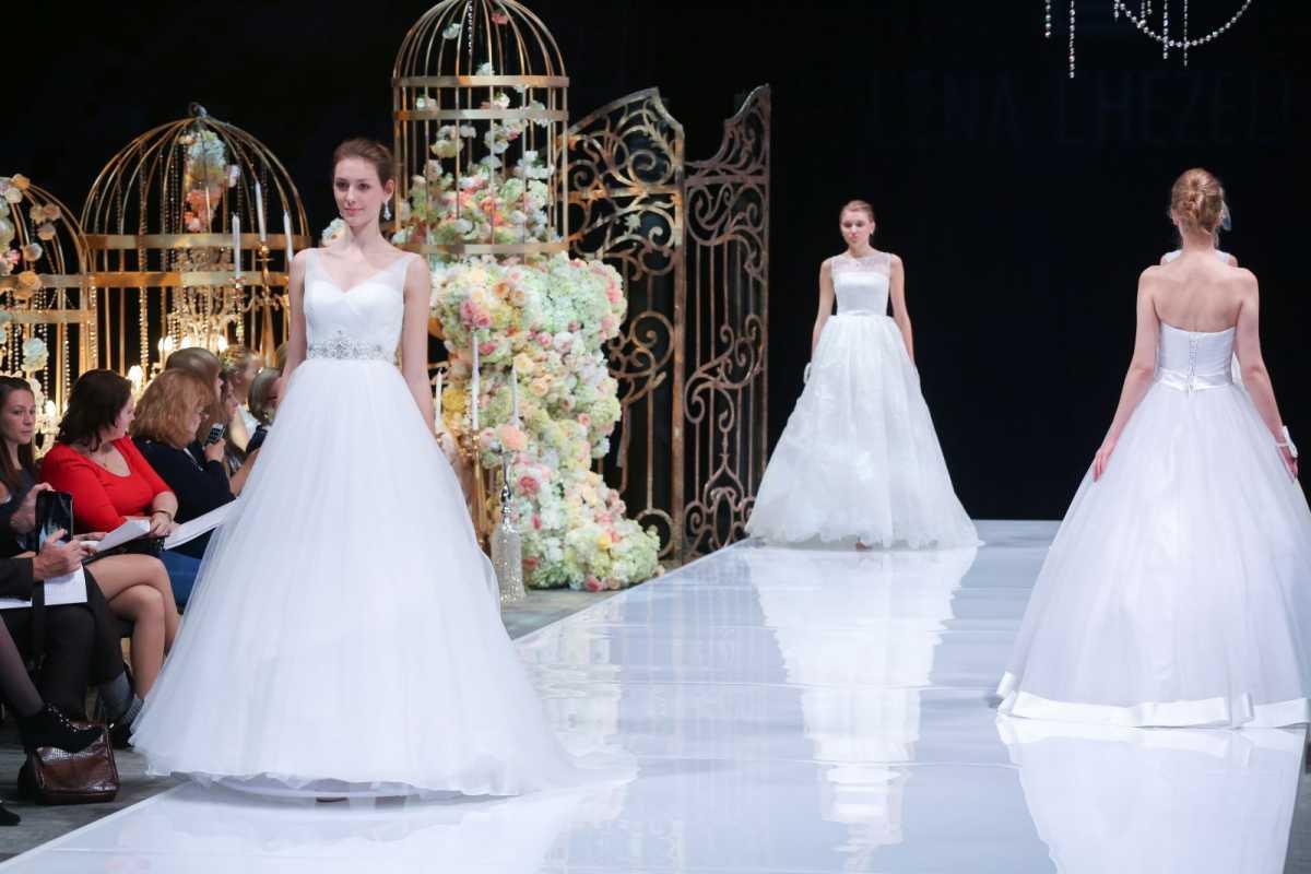 ZOV_6922 Изящные свадебные платья от Ange Etoiles