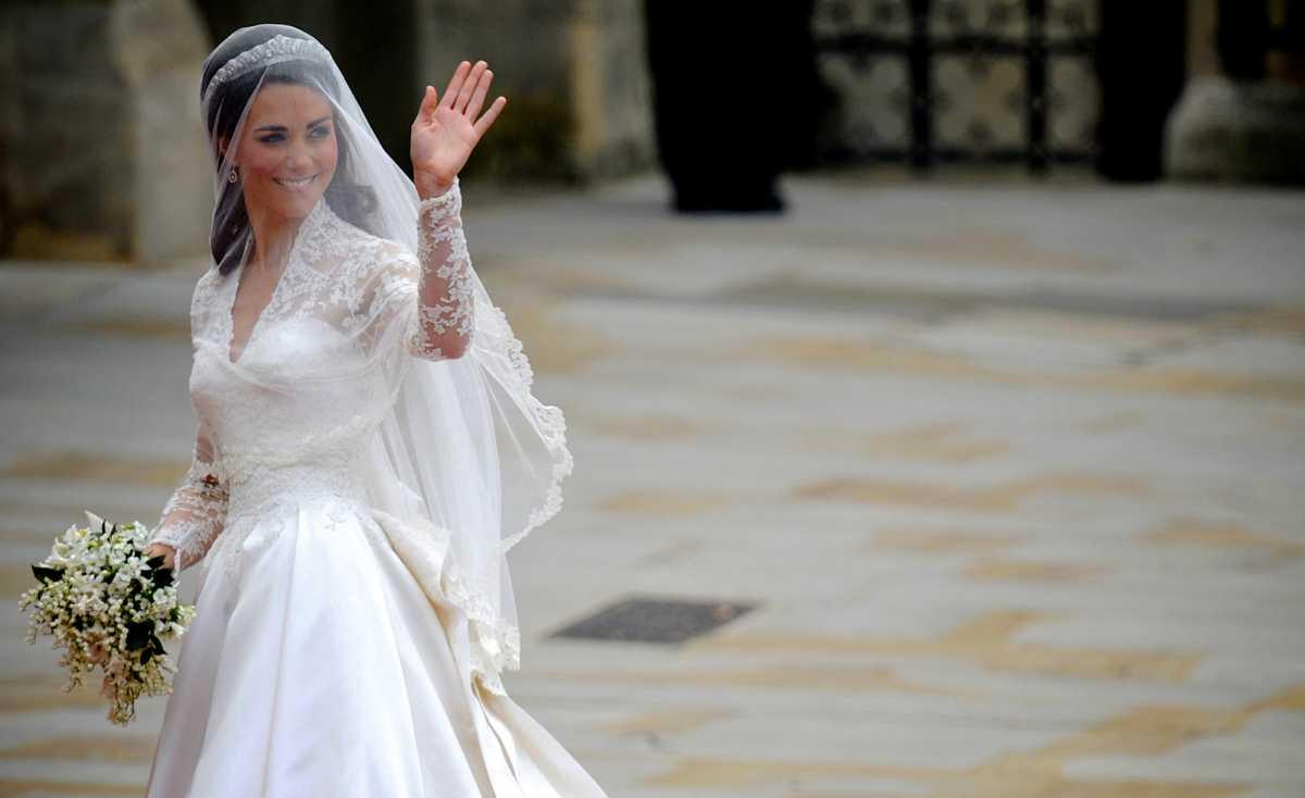 buket_9470 Свадебные букеты известных невест, часть 2