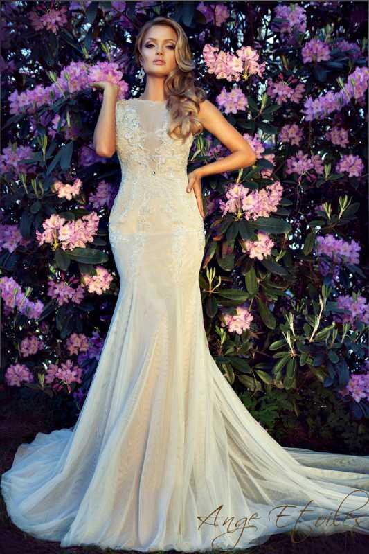 kurazh-4-big Изящные свадебные платья от Ange Etoiles