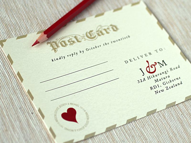 Комплименты для гостей, побывавших на церемонии бракосочетания