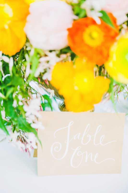 svadebnoe-vesennee-nastroenie Весна пришла: яркая весенняя свадьба