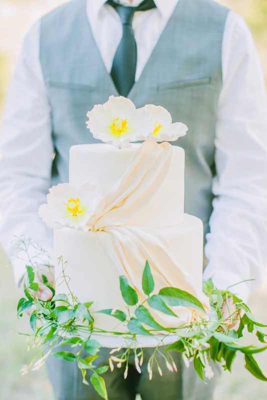 vesennee-nastroenie-2ch-2 Весна пришла: яркая весенняя свадьба