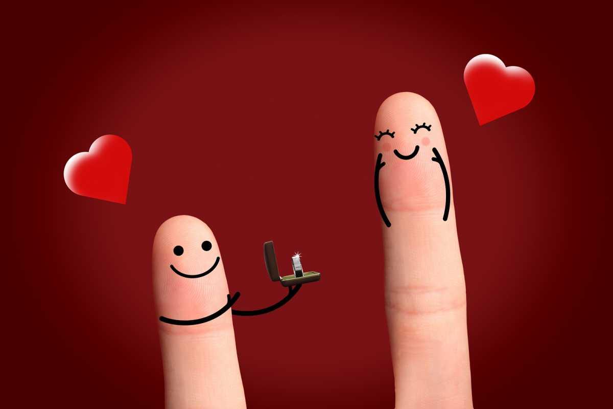 1-delaem-svadebnoe-predlozhenie Как сделать предложение своей девушке?